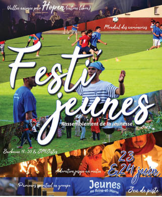 festijeunes2018_copie_preview.jpeg