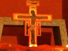 priere taize