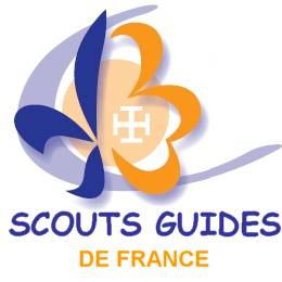 Scouts guides