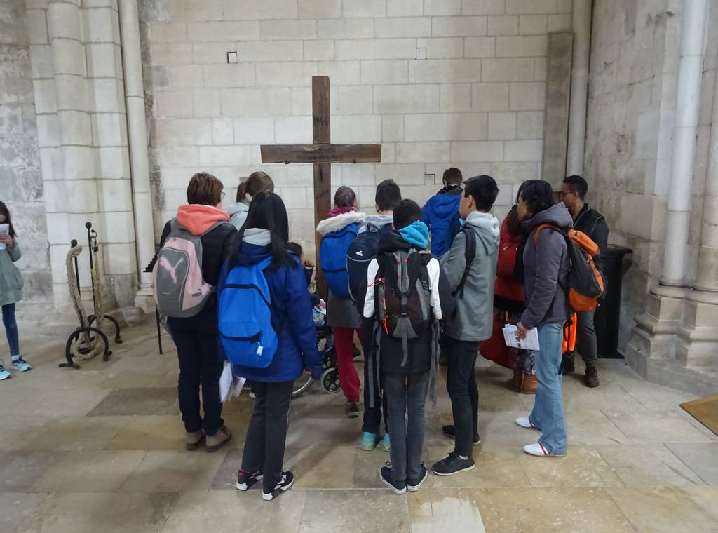 10 2017 04 30 13 41 24 mj dsc08707 vezelay